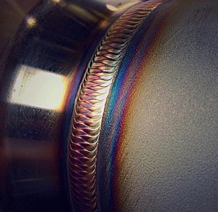 welding-4